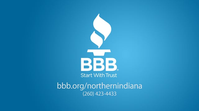 Better Business Bureau – Holiday Scams