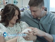 Cameron Hospital – Birthing Center