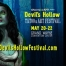 Devil's Hollow Tattoo and Art Festival