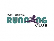 Fort Wayne Running Club – New Logo Reveal