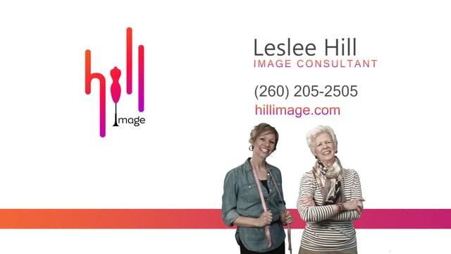 Hill Image – Happy Closet