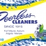 Peerless Cleaners – Home and Office Delivery